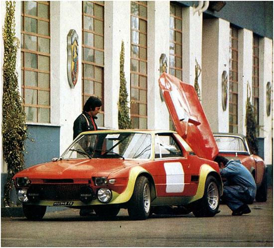 1974_Fiat_Abarth_X1-9
