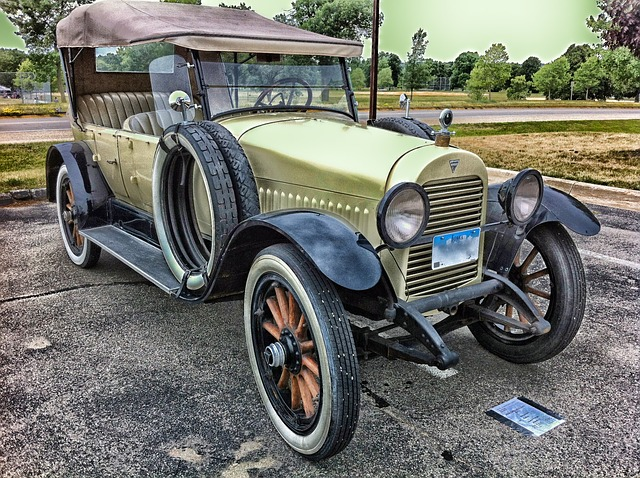 strangeclassic car insurance claims