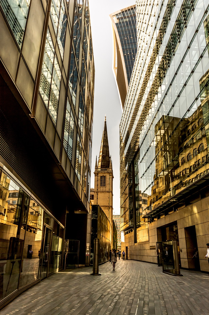 lloys-of-london-insurance.jpg