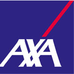AXA Art Americas Corporation and AXA Insurance Company