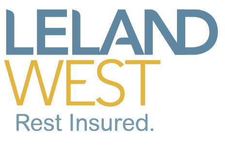 www.lelandwest.com